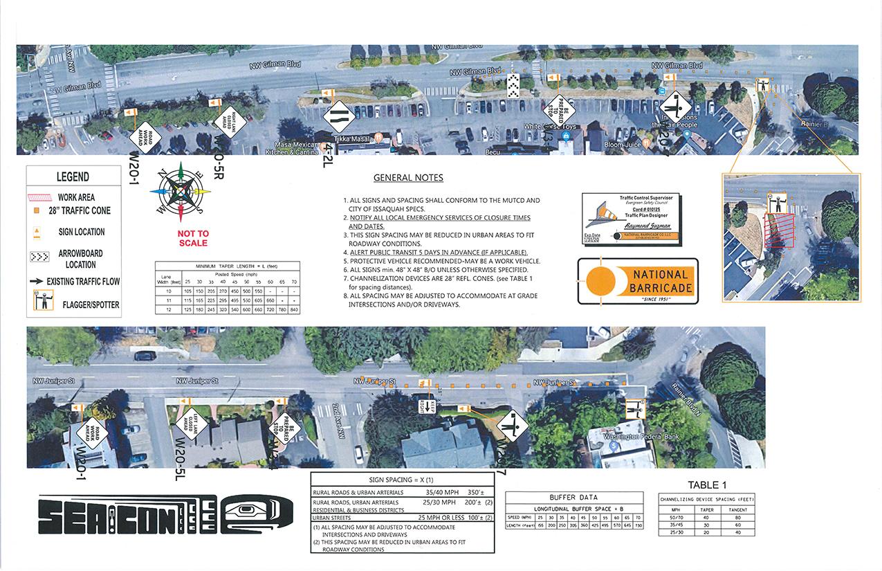 Traffic Control Plan_Page_3