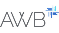 Important Updates and Takeaways from AWB