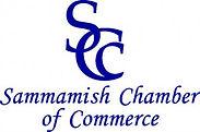 Sammamish chamber.jpg