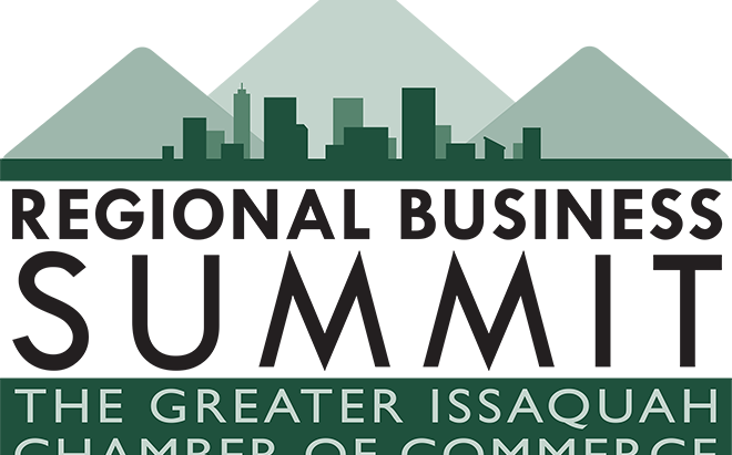 Chamber Brings Area Businesses Together for Regional Business Summit