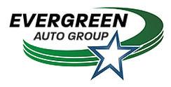 evergreen auto group logo.jpg