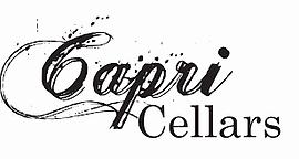 Capri Cellars Logo.png