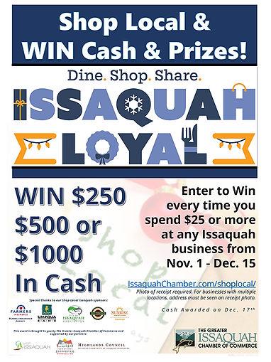 Shop Local Flyer Thumbnail.jpg