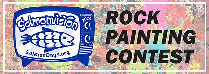 Rock Painting Contest Header.jpg
