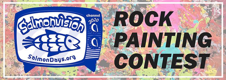 Rock Painting Contest Header.jpg