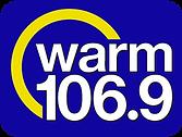 Warm-logo-website.png