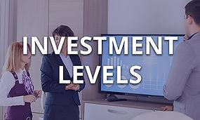 Investment Levels.jpg