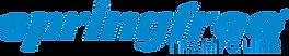 Springfree Logo.png