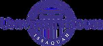 University House Issaquah-logo.png