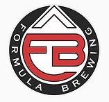 Formula Brewing Logo.JPG