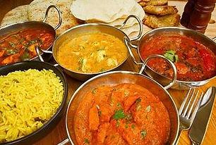 Maurya Indian Grocery.JPG