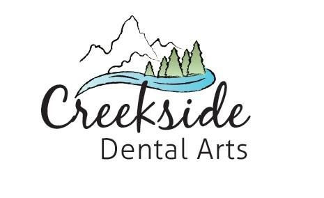 Creekside Dental Arts