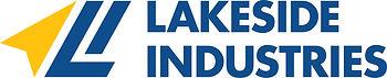 Lakeside HQ logo.jpg