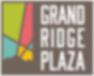 Grand-Ridge-Plaza-Logo-2014.jpg