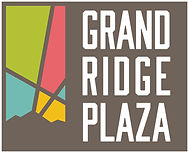 Grand-Ridge-Plaza-Logo-2014.jpg
