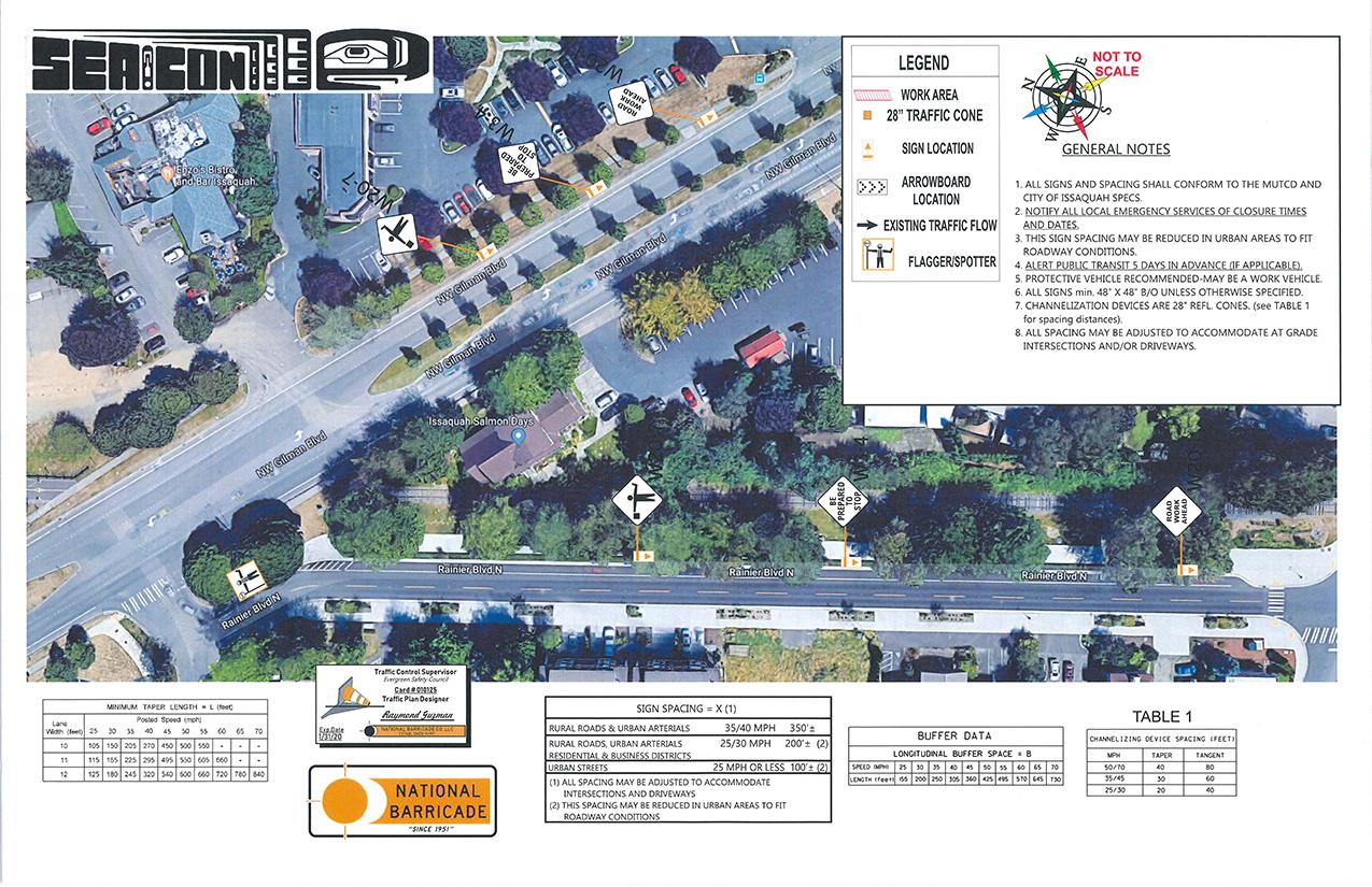 Traffic Control Plan_Page_2