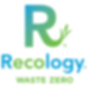 Logo_Recology_Corporate_RGB (002).JPG