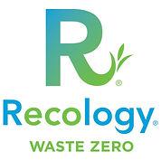 Logo_Recology_Corporate_RGB (002).JPG