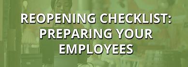 Checklist Button - Employees.jpg