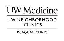 UW Medicine.jpg