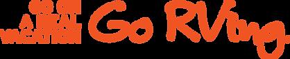 Go RVing Logo Orange.png