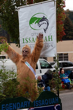 Parade Sasquatch Photo.jpg