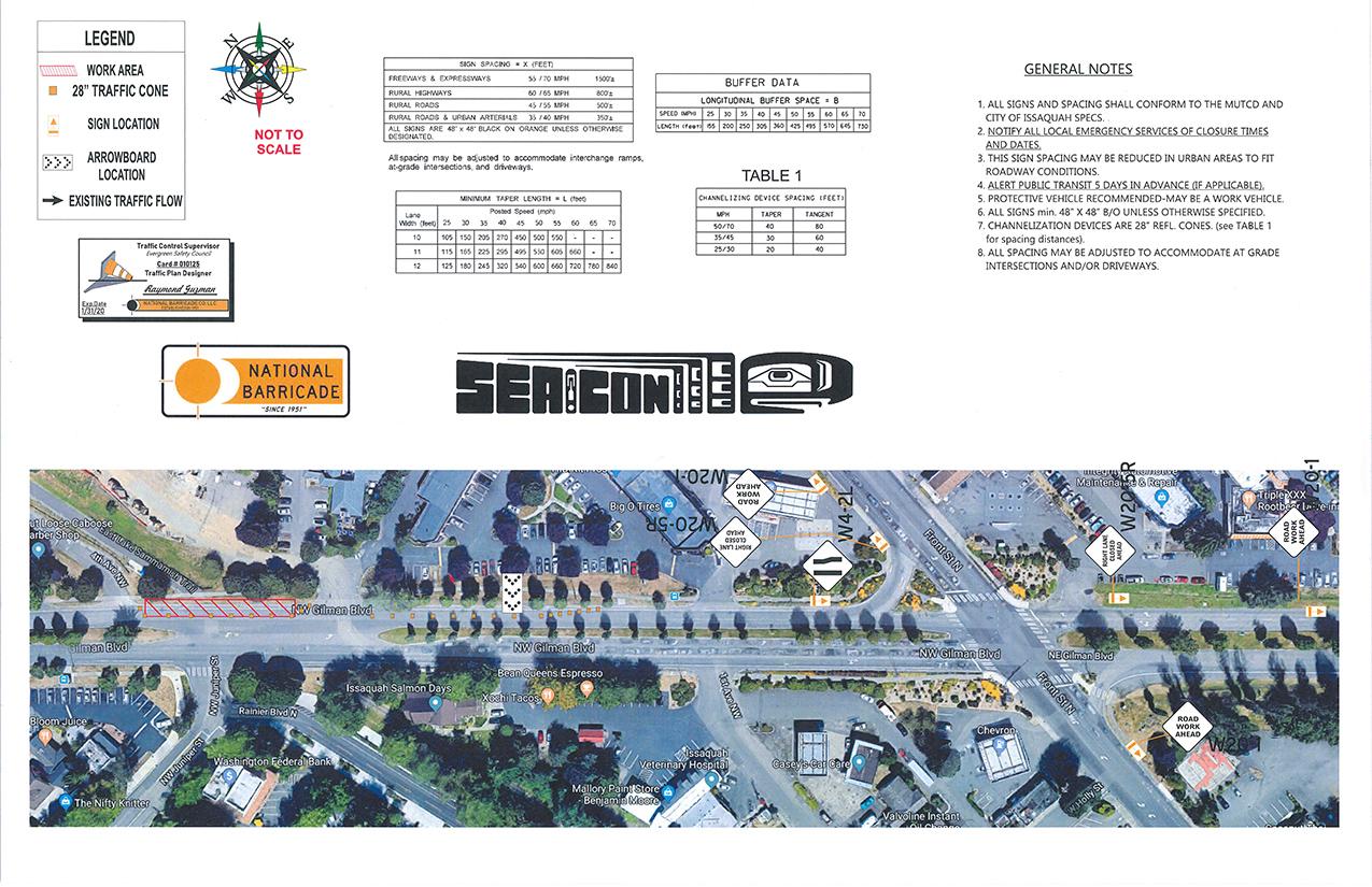 Traffic Control Plan_Page_1