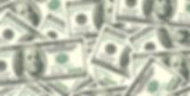 cashsmall.jpg