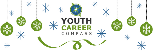Youth Career Compass