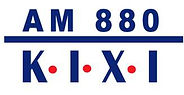kixi logo 2012.jpg