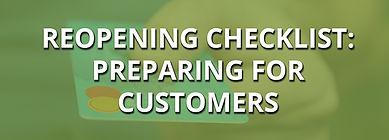 Checklist Button - Customers.jpg