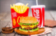 McDonaldsfood.jpg