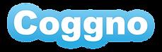 Coggno-Logo-Version-2.png