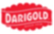 Darigold logo.png
