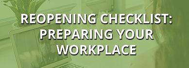 Checklist Button - Workplace.jpg