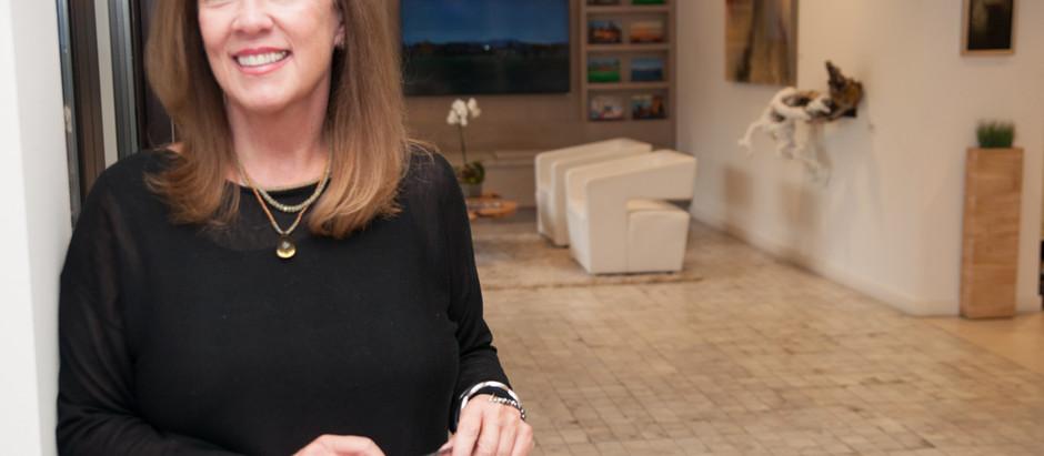Member Spotlight: Christine Kipp Realty
