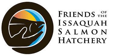 Hatchery FISH logo HQ.jpg
