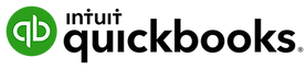 Quicbooks Logo.png