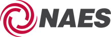 NAES logo.png