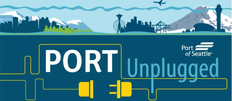 Get Ready for Port Unplugged Eastside