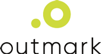 Outmark Logo.png