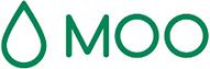 MOO Logo.png