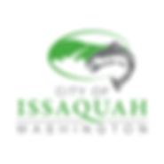 City of Issaquah-logo.png