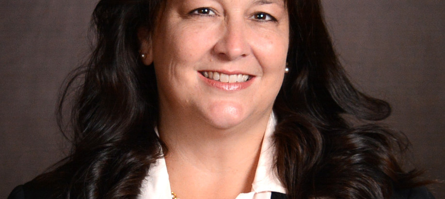 AWB Health Care Webinar Focuses on Long Term Care Fund Tax