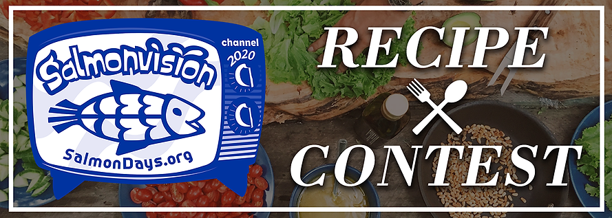 Recipe Contest Header.png