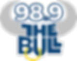 989-TheBull-logo-Master_new.png