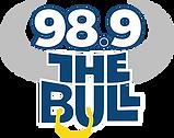 989-TheBull-logo-Master_new.png