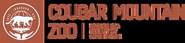 Cougar Mountain Zoo Logo.png