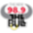 TheNew-989-TheBull-logo.png
