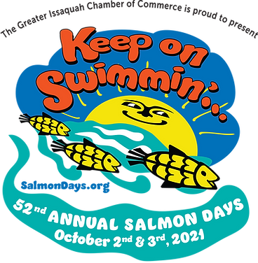 Salmon Days 2021 Theme artwork for website.png